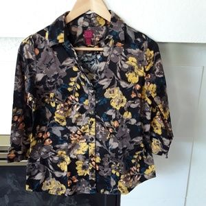 212 collection Top